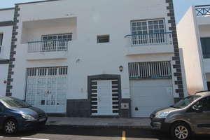 House for sale in Punta Mujeres, Haría, Lanzarote.