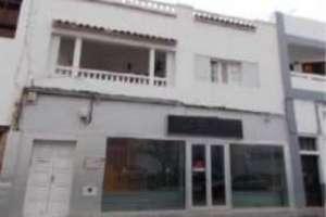 Коммерческое помещение Продажа в Arrecife, Lanzarote.