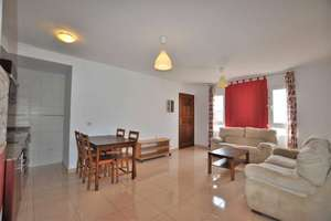 Apartment for sale in Titerroy (santa Coloma), Arrecife, Lanzarote.