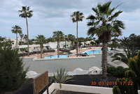 Studio for sale in Costa Teguise, Lanzarote.