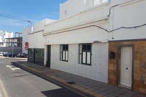 House for sale in La Vega, Arrecife, Lanzarote.