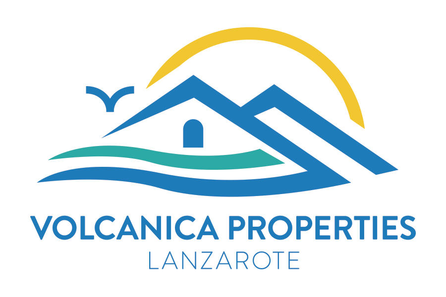 Вилла Продажа в Tinajo, Lanzarote.