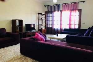 Flat for sale in Argana Alta, Arrecife, Lanzarote.