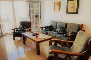 Apartment for sale in Arrecife, Lanzarote.