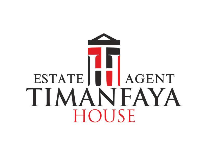 木屋 豪华 出售 进入 La Asomada, Tías, Lanzarote.
