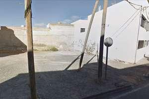 Участок Продажа в Argana Alta, Arrecife, Lanzarote.