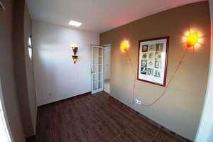 Casa a due piani vendita in San Francisco Javier, Arrecife, Lanzarote.