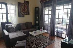 Villa Luxury in El Cable, Arrecife, Lanzarote.