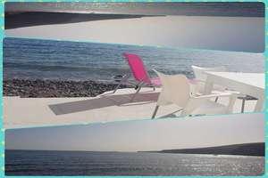 Дом Роскошь Продажа в Playa Quemada, Yaiza, Lanzarote.