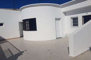 House for sale in Argana Alta, Arrecife, Lanzarote.