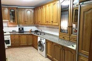 Casa a due piani Lusso in La Fuensanta.