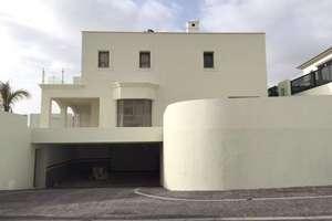 Cluster house for sale in Chayofa, Arona, Santa Cruz de Tenerife, Tenerife.