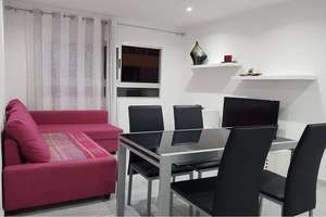 Apartment for sale in El Medano, Granadilla de Abona, Santa Cruz de Tenerife, Tenerife.