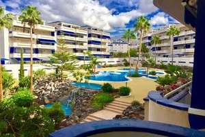 Apartment for sale in Los Cristianos, Arona, Santa Cruz de Tenerife, Tenerife.
