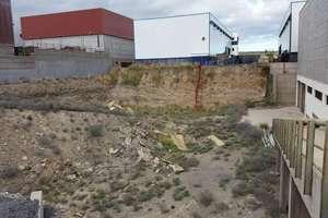 Участок Продажа в Polígono Industrial Puerto de Granadilla, Granadilla de Abona, Santa Cruz de Tenerife, Tenerife.