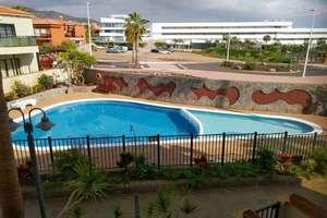 Duplex for sale in Costa Adeje, Santa Cruz de Tenerife, Tenerife.