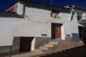 Townhouse for sale in Galaroza.