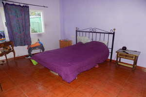 联排别墅 出售 进入 La Higuera Canaria, Telde, Las Palmas, Gran Canaria.