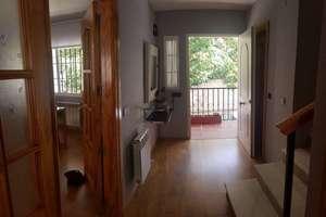 Cluster house for sale in Gabias (Las).