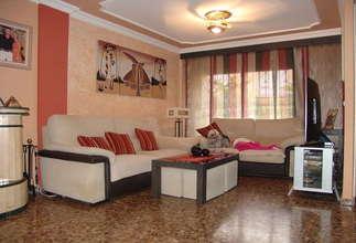 Bungalow for sale in Zona de Alfafar.