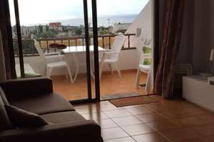 Apartment for sale in Puerto Colon, Adeje, Santa Cruz de Tenerife, Tenerife.