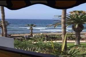 Duplex for sale in Playa de Las Americas, Arona, Santa Cruz de Tenerife, Tenerife.