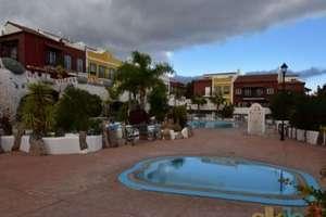 Дуплекс Продажа в Los Llanos Del Camello, San Miguel de Abona, Santa Cruz de Tenerife, Tenerife.