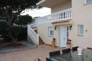 Chalet for sale in Poblados Maritimos.