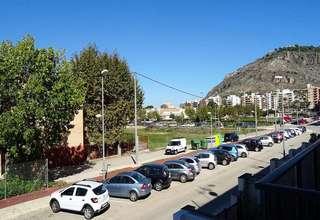 联排别墅 出售 进入 La Bega.