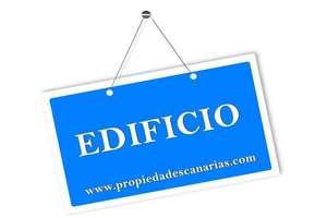 Investment for sale in Las Torres, Ciudad Alta, Palmas de Gran Canaria, Las, Las Palmas, Gran Canaria.