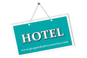 Investment for sale in Puerto-Canteras, Palmas de Gran Canaria, Las, Las Palmas, Gran Canaria.