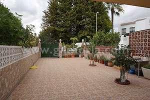 Cluster house for sale in La Mata-El Limonar.