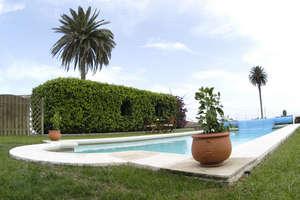 Инвестиции/бизнес Продажа в Los Valles, Teguise, Lanzarote.
