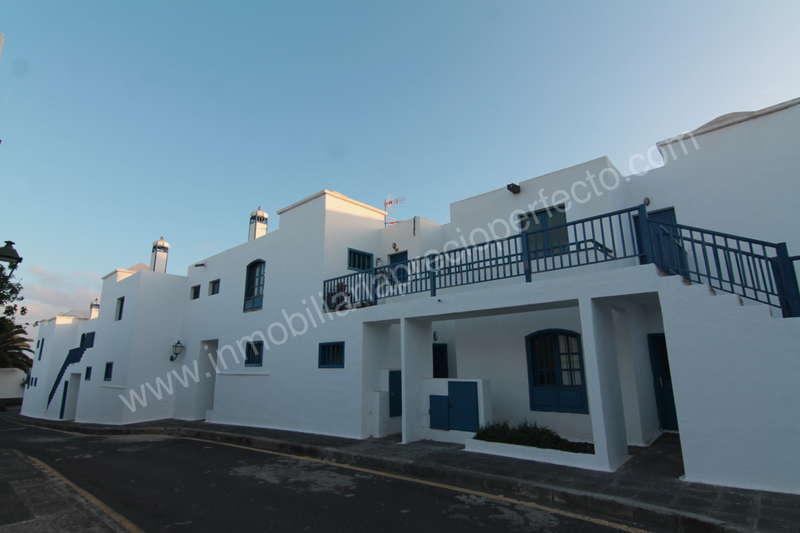 Alquiler de casas en menorca particulares alquiler de casas en menorca particulares alquiler de - Alquiler casas ibiza particulares ...