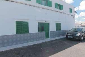 Casa venta en Tinajo, Lanzarote.