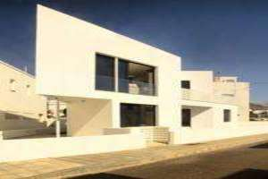 Apartamento en Arrieta, Haría, Lanzarote.