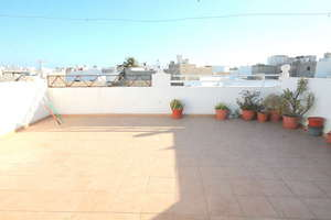 Piso venta en Argana Baja, Arrecife, Lanzarote.