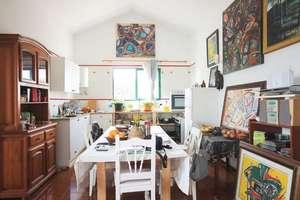 Casa venta en Ye, Haría, Lanzarote.
