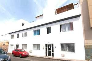 Appartamento 1bed vendita in San Francisco Javier, Arrecife, Lanzarote.