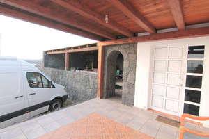 Casa venta en Tahiche, Teguise, Lanzarote.