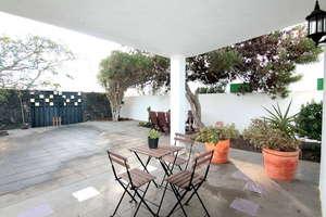 Casa venta en El Islote, San Bartolomé, Lanzarote.