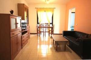 Apartamento venta en La Vega, Arrecife, Lanzarote.