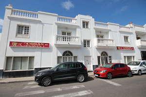 Locale commerciale en Altavista, Arrecife, Lanzarote.
