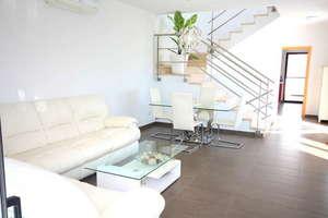 Duplex Lujo venta en Uga, Yaiza, Lanzarote.