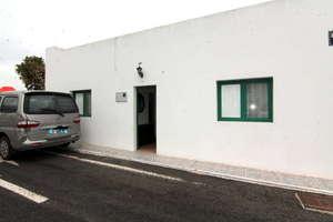Casa venta en Mozaga, Teguise, Lanzarote.