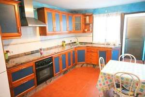 Duplex venta en Argana Alta, Arrecife, Lanzarote.