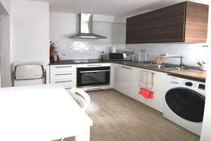 Apartment zu verkaufen in Argana Baja, Arrecife, Lanzarote.