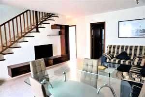 Duplex venta en Playa Blanca, Yaiza, Lanzarote.