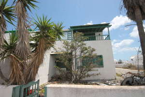 Casa vendita in Tahiche, Teguise, Lanzarote.