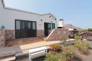 Casa vendita in Orzola, Haría, Lanzarote.